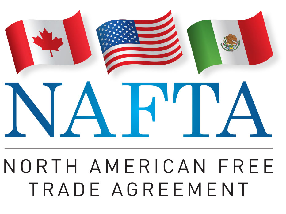 Nmpf Reinforces Need For Nafta To Address Canadian Situation As