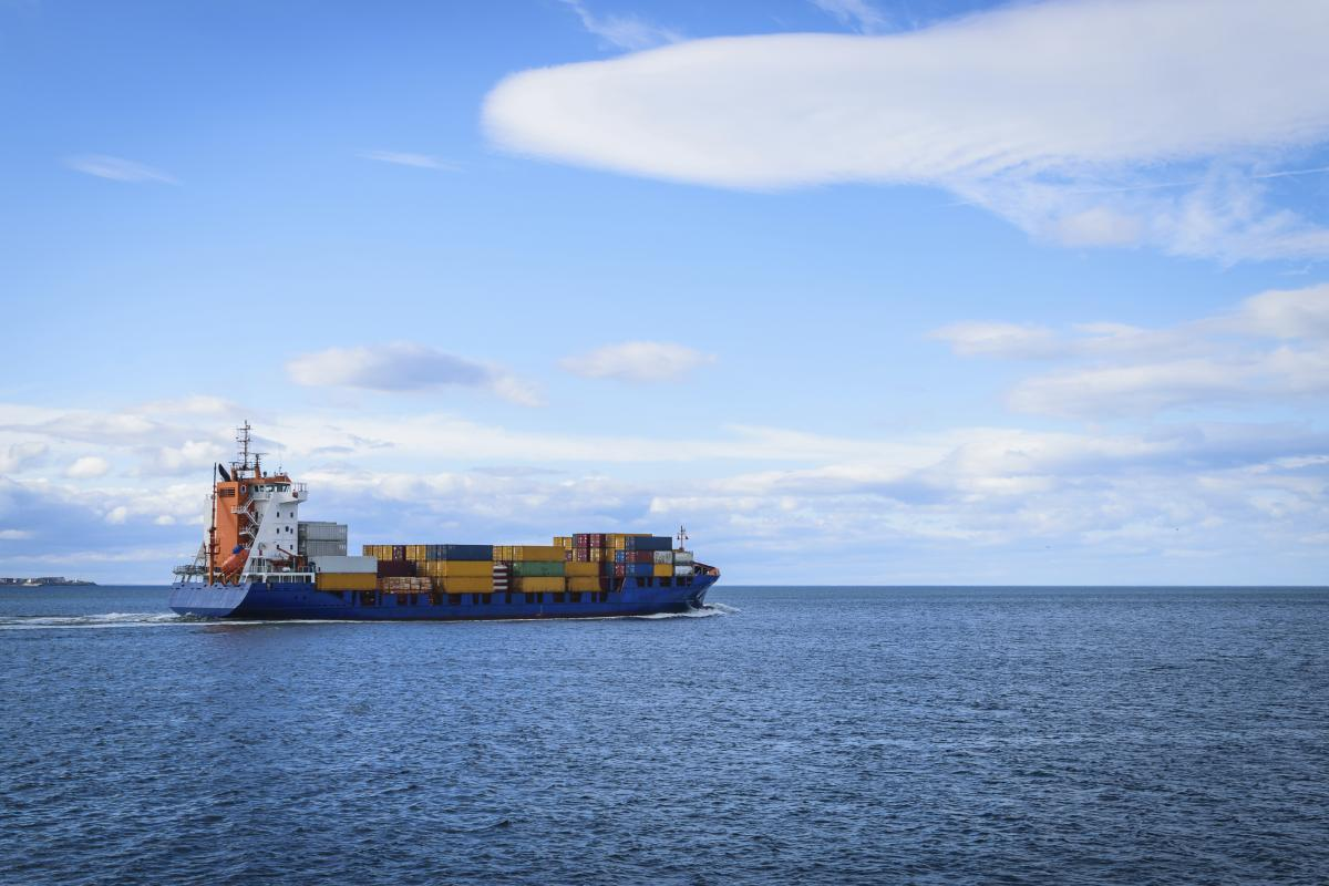 Nmpf Board Endorses Trans Pacific Partnership Agreement National