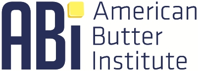 American Butter Institute Logo