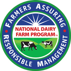 National Dairy FARM Program: Farmers Assuring Responsible Management