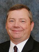 Randy Mooney