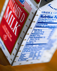 NMPF Wants Dairy Ingredients Problem Fixed in FDA 'Added Sugar ...