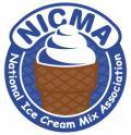 nicma_logo_small_cropped.jpg
