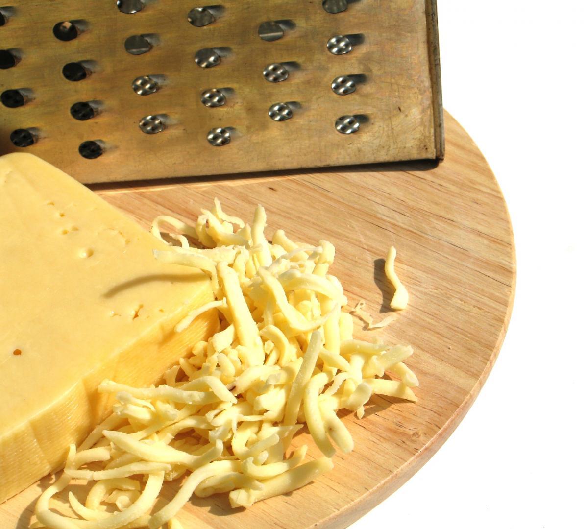 Лазанья из макарон рецепт с фото в домашних условиях