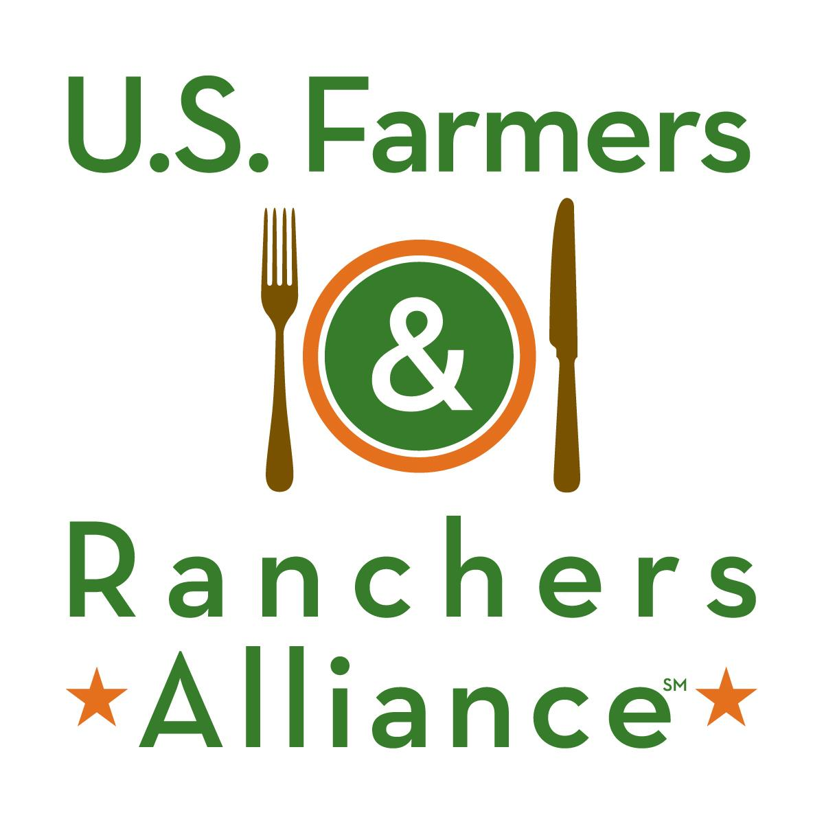 the farmers alliance