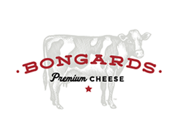 Bongards' Creameries, Norwood, Minnesota