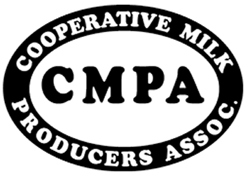 Cooperative Milk Producers Association, Blackstone, Virginia