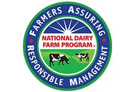 National Dairy Farm