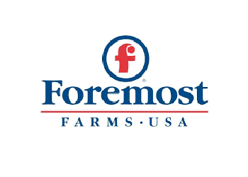 Foremost Farms USA, Baraboo, Wisconsin