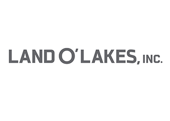 Land O'Lakes, Inc., Arden Hills, Minnesota