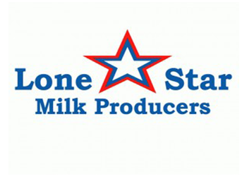 Lone Star Milk Producers, Windthorst, Texas