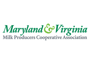 Maryland & Virginia Milk Producers Cooperative Association, Reston, Virginia
