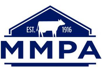 Michigan Milk Producers Association, Novi, Michigan