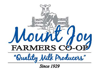 Mount Joy Farmers Cooperative Association, Mount Joy, Pennsylvania