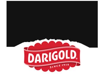 Northwest Dairy Association, Seattle, Washington