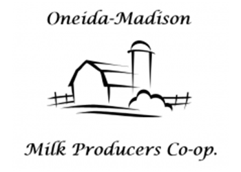Oneida-Madison Milk Producers Cooperative Association, Sherrill, New York