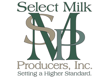 Select Milk Producers, Inc., Artesia, New Mexico
