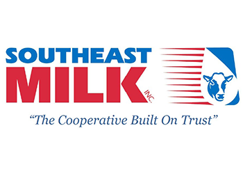 Southeast Milk, Inc., Belleview, Florida