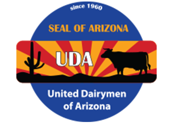 United Dairymen of Arizona, Tempe, Arizona