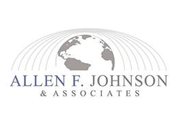 Allen F. Johnson & Associates
