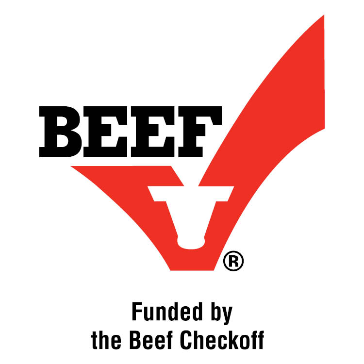 Cattlemen's Beef Board
