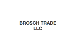 Brosch Trade LLC