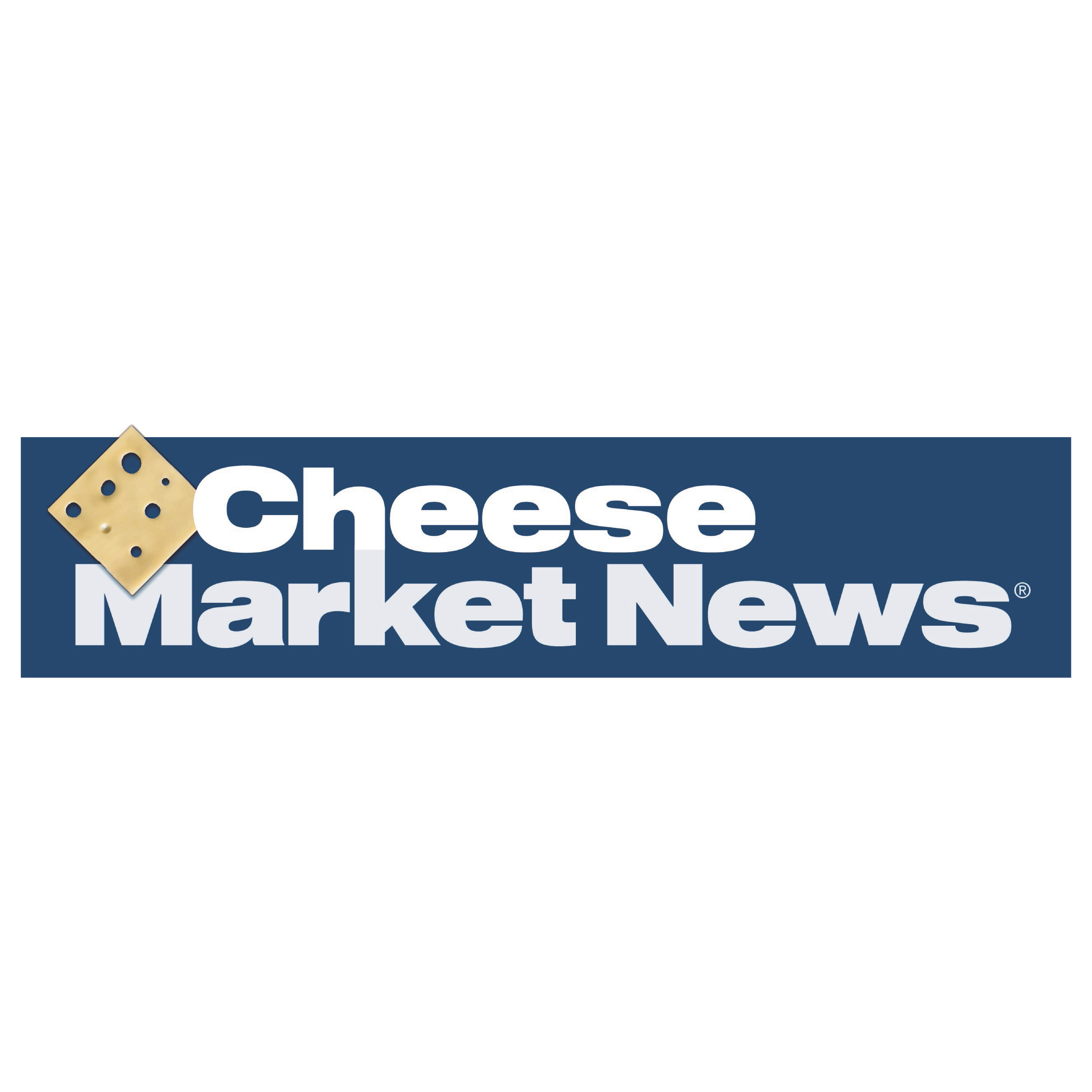 Cheese Market News