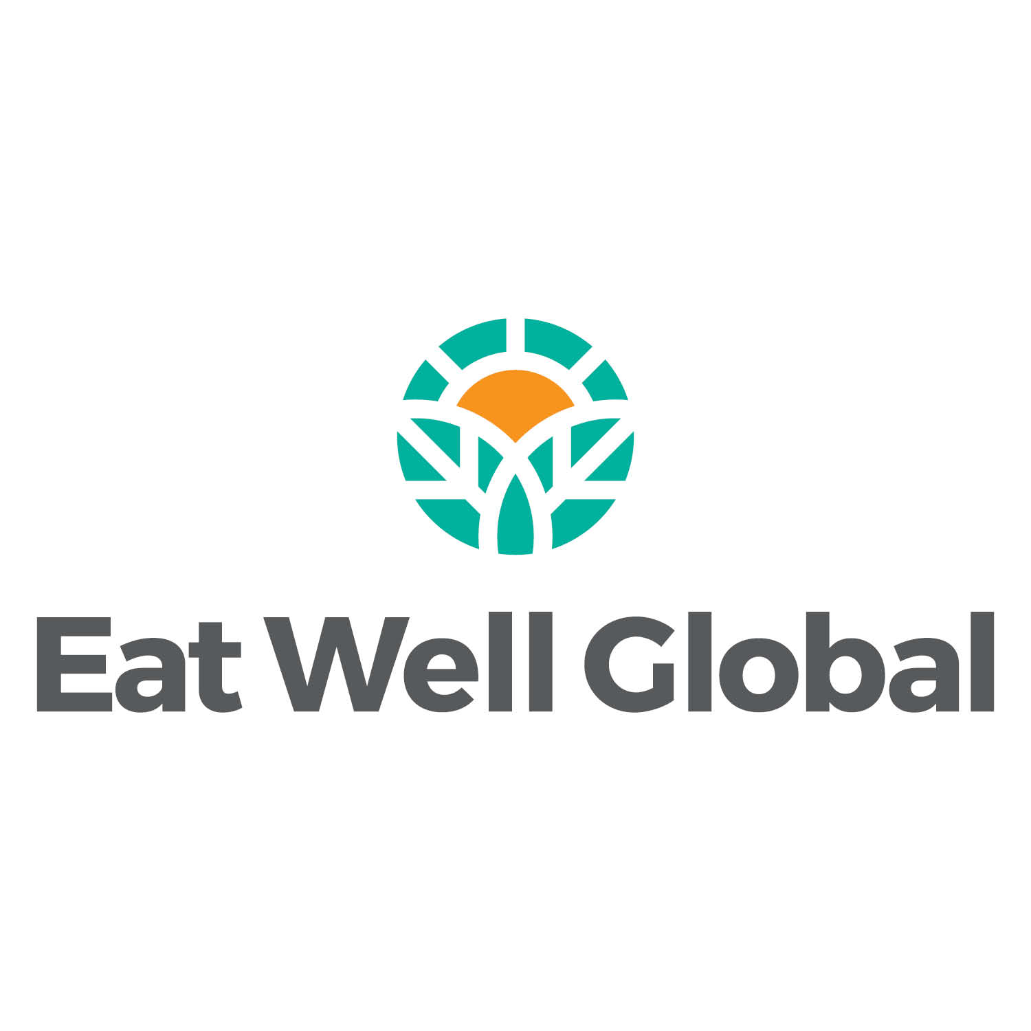 Eat Well Global