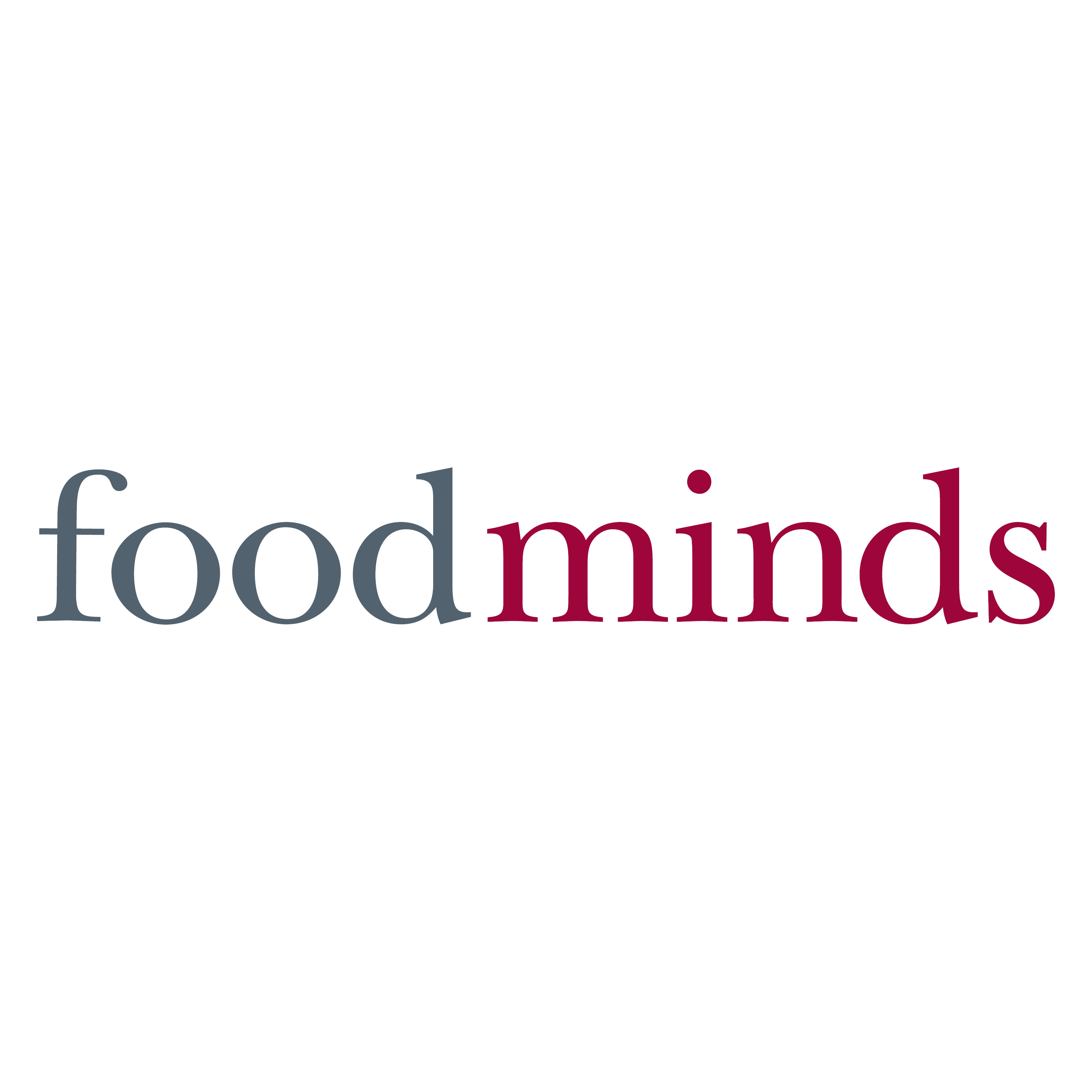 Foodminds
