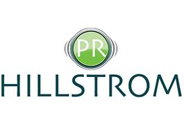 Hillstrom PR