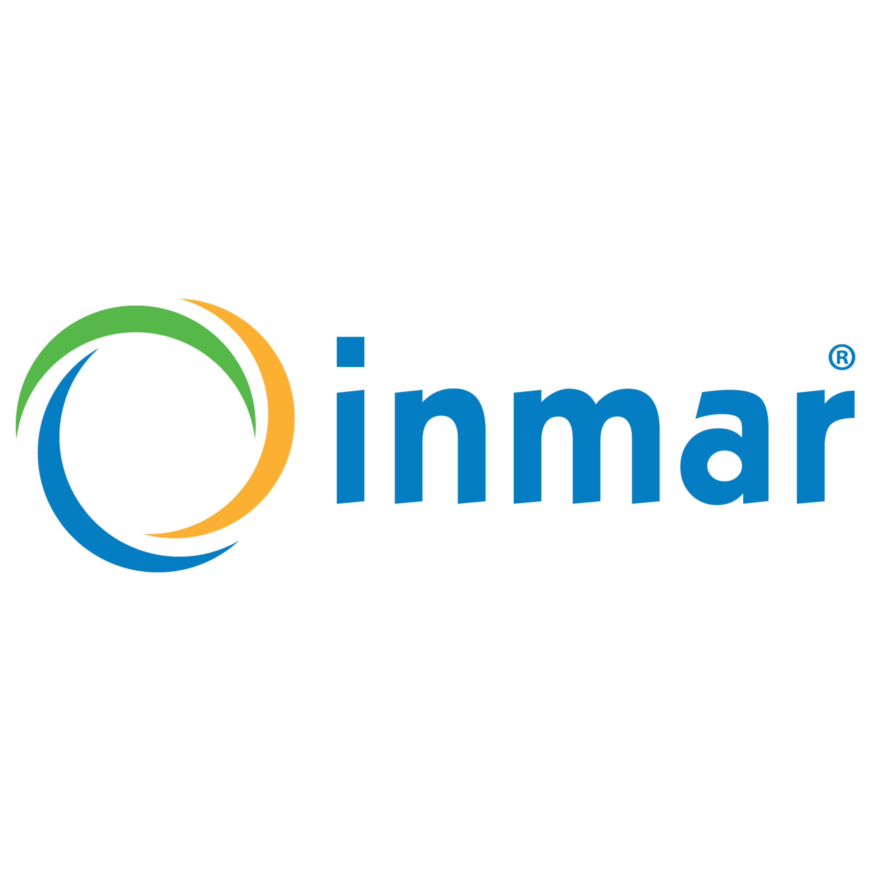 Inmar, Inc.