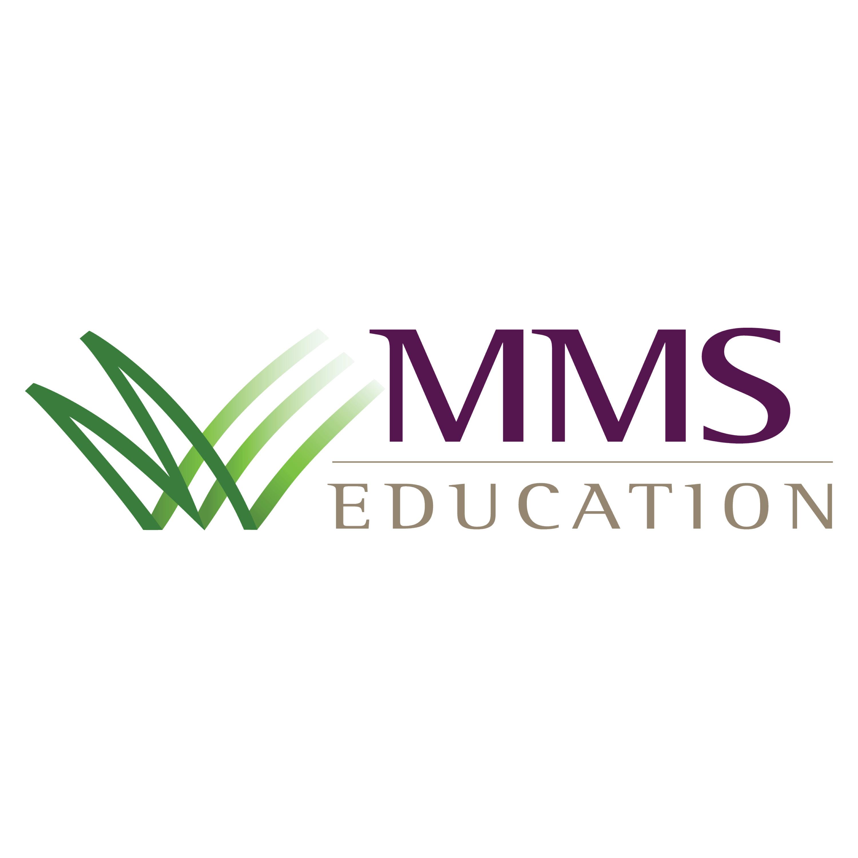 MMS Education