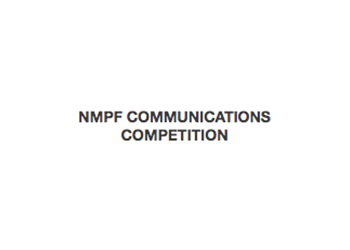 NMPF Communications Competition