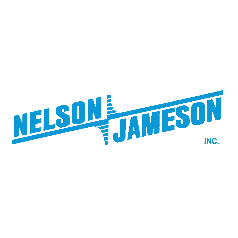 Nelson-Jameson