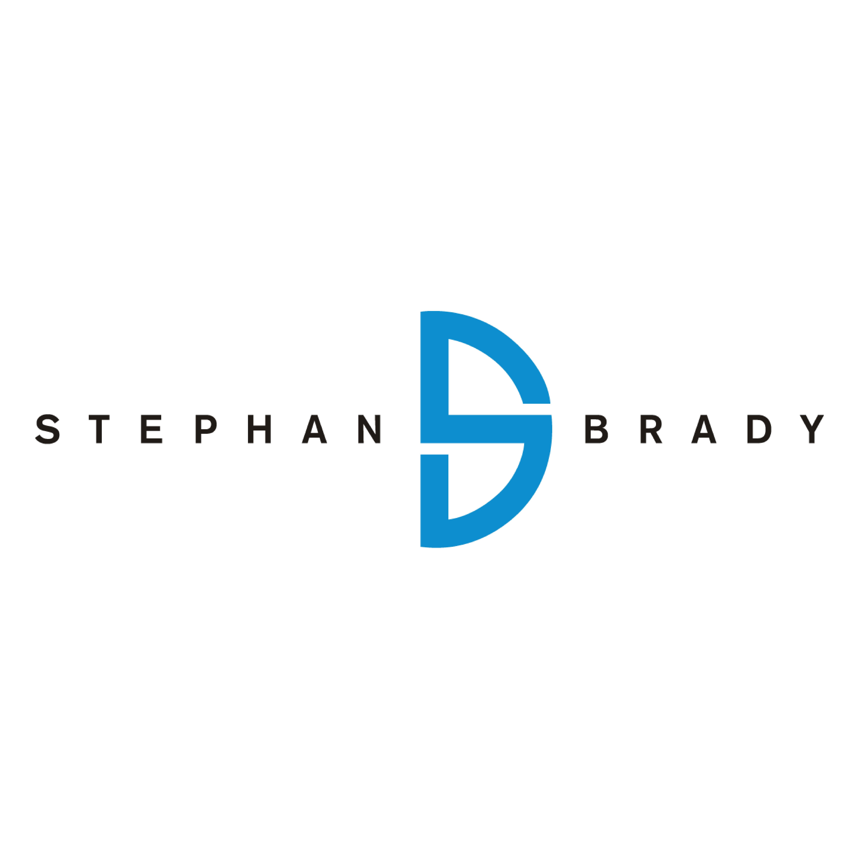 Stephan & Brady