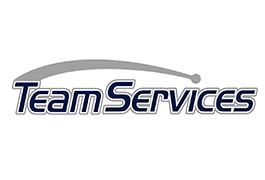 Team Services