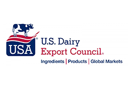 US Dairy Council