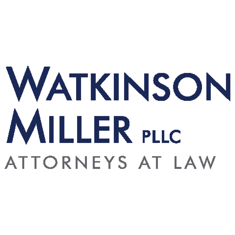 Watkinson Miller
