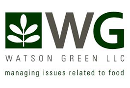 Watson Green LLC