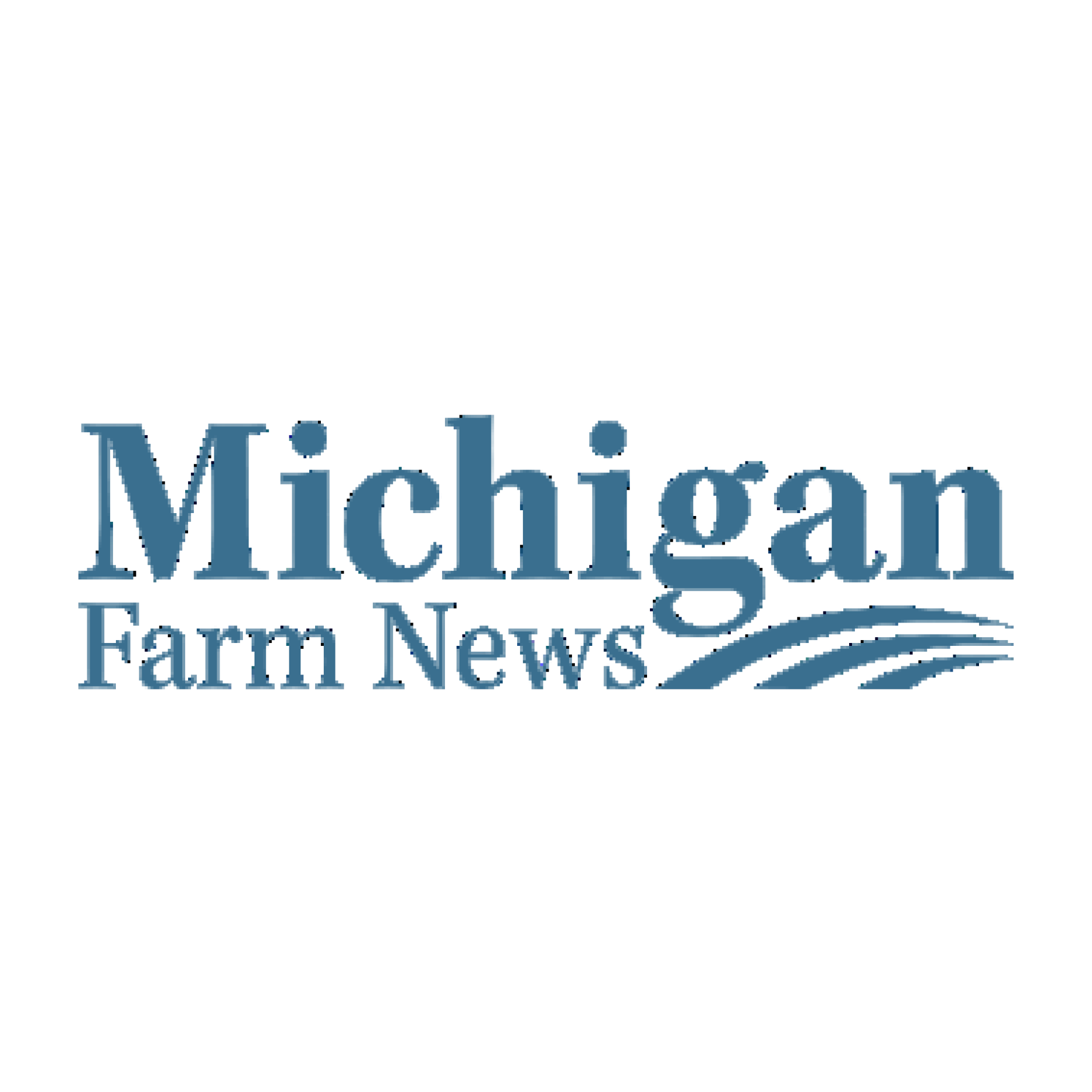 Europe sets example for U.S. milk labelling, Michigan Farm News