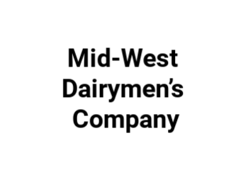 Mid-West Dairymen's Company, Rockford, Illinois