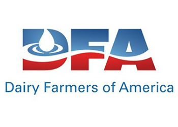 Dairy Farmers of America, Inc., Kansas City, Missouri