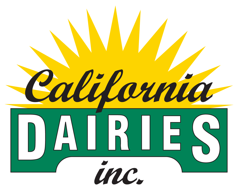 California Dairies Inc., Visalia, California