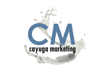 Cayuga Marketing, Auburn, New York