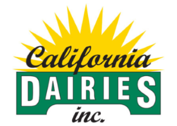 California Dairies, Inc., Visalia, California