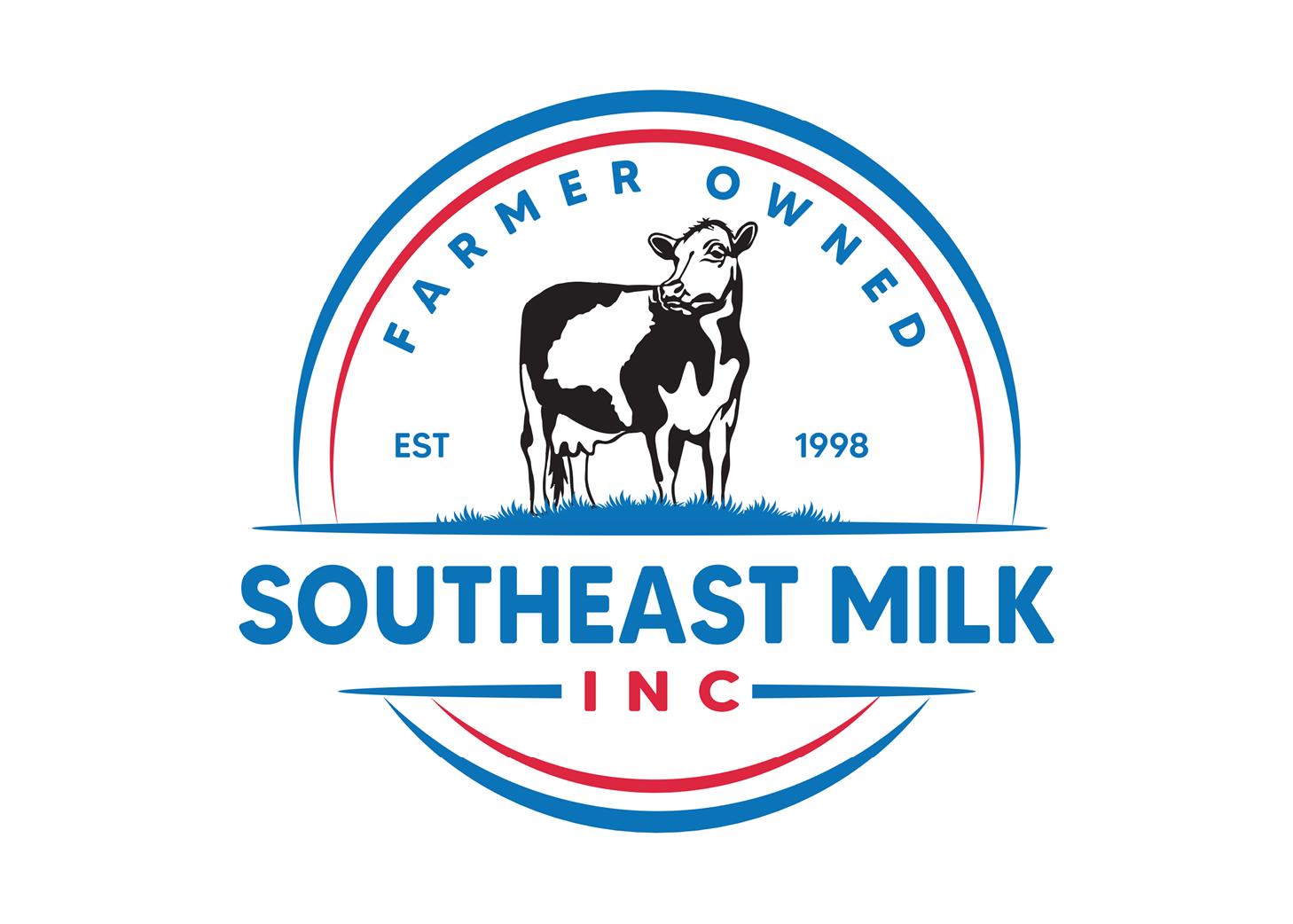 Southeast Milk, Inc., Belleview, Florida
