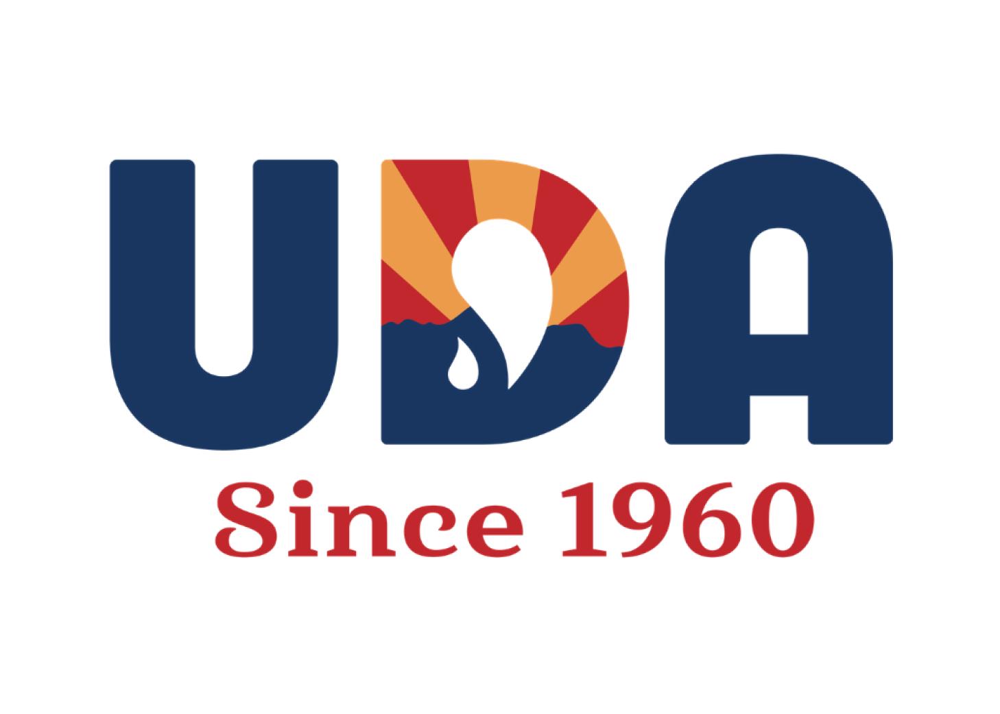 United Dairymen of Arizona, Tempe, Arizona